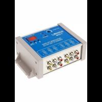 MOD6 - Quad-420x420