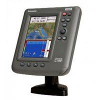 Ναυτιλιακά GPS