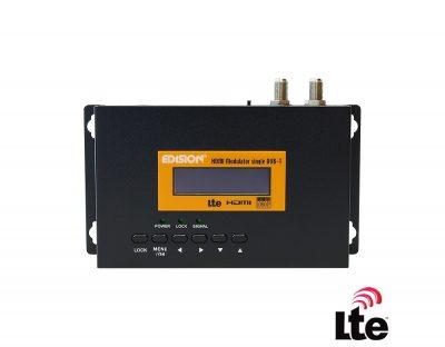 Modulator-single-DVB-T_01